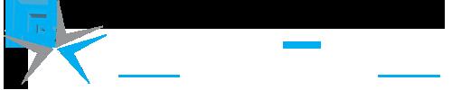 Sovbetov Logo